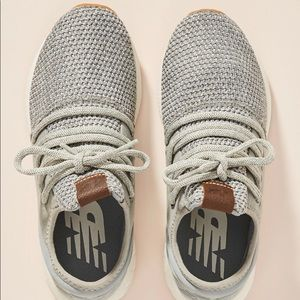 New Balance Cruz V2 Sneakers